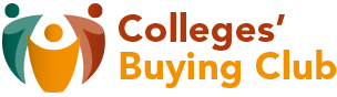 Colleges Buying Club