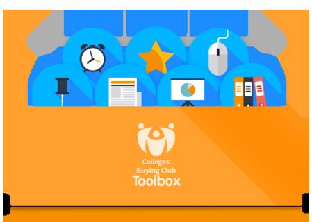 SBCToolbox